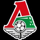 FC Lokomotiv Moscow